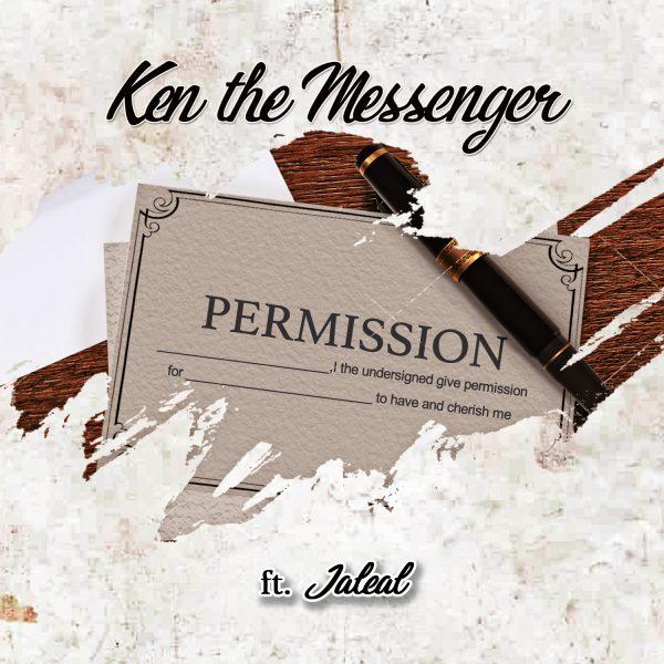 Permission_Slip2