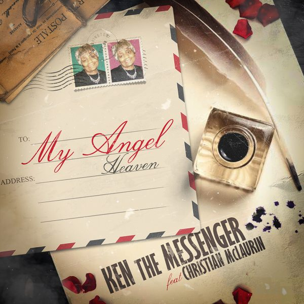 my_angel-COVER-(Web)