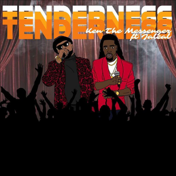 tenderness-750